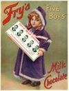 Frys_five_boys_milk_chocolate_2