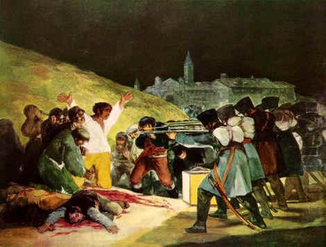 Goya180852