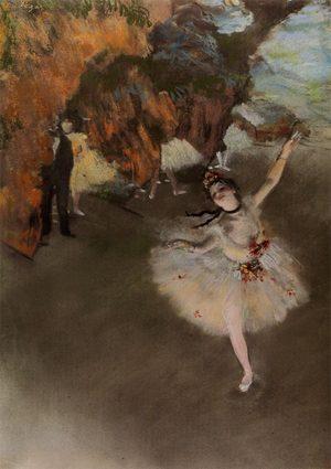Degas_danseuse_2