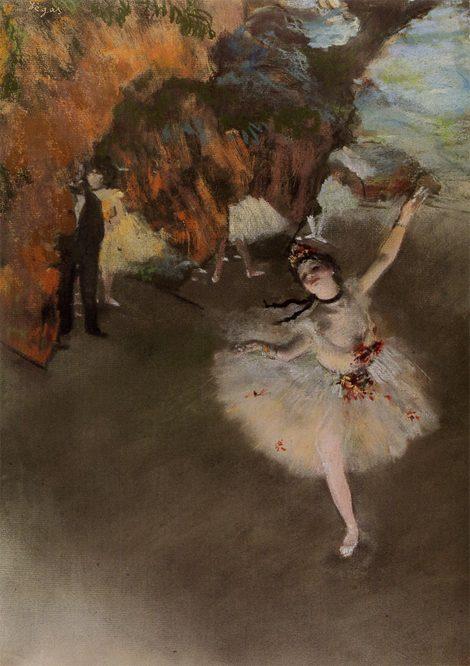 Degas_danseuse_2_2