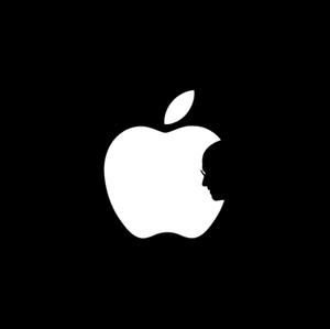 Steve_and_apple